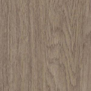 wooden vinyl floor detailing