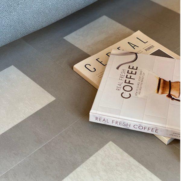 organics edge natural floor
