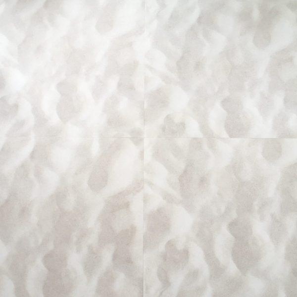 sand effect vinyl flooring