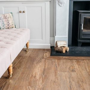 spring-oak-wood-floor-effect-vinyl-rustic-living-room-interiors