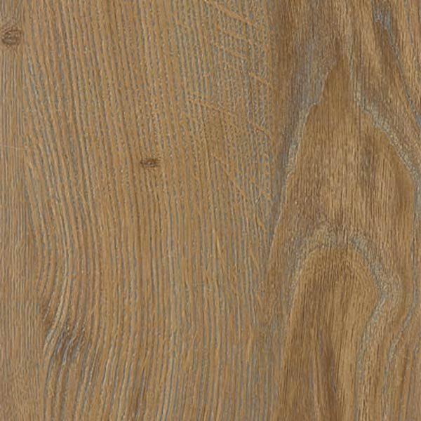 spring oak wood effect flooring