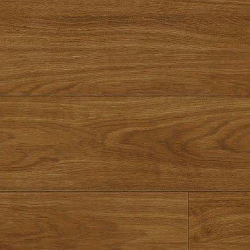 spring oak wooden flooring sample