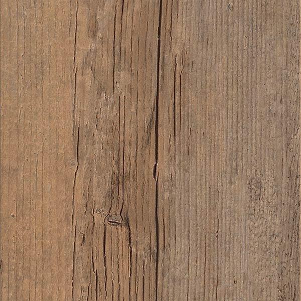 coppice floor swatch