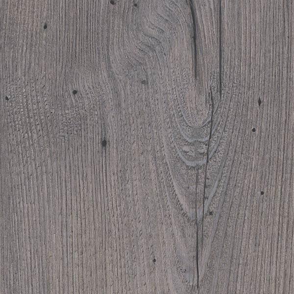 dakr grey wood effect flooring