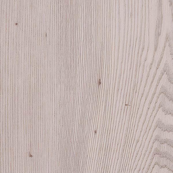 cove light wooden floor swatch