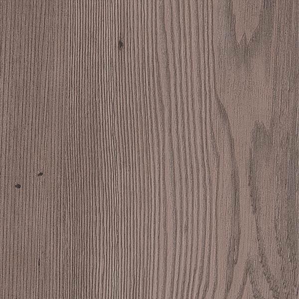 wooden floor swatch