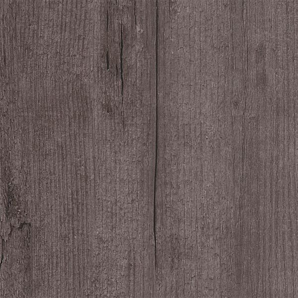 grey toned flooring swatch