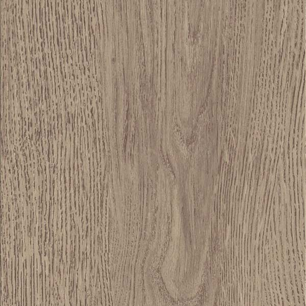aged oak wood vinyl flooring