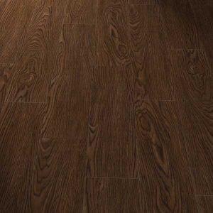 VInyl oak planks