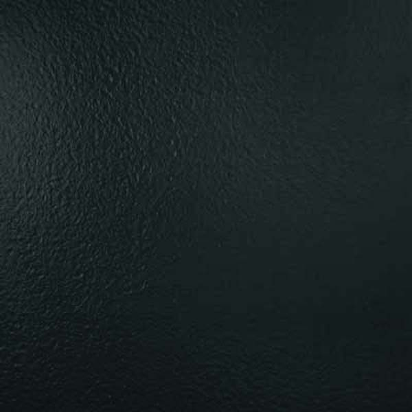 black vinyl flooring tile