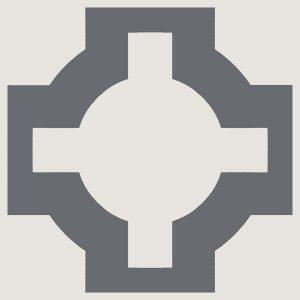 parquet charcoal vinyl tile