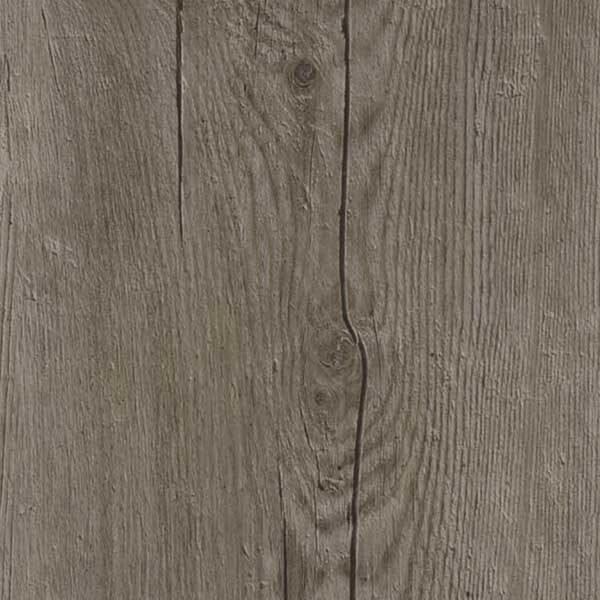 grey wooden floor plank