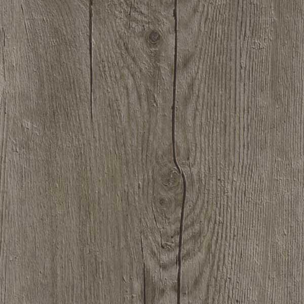 Kitchen Flooring Ideas Rubber Amp Vinyl By Harvey Maria