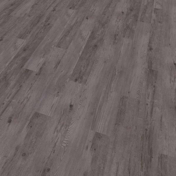 grey toned wooden flooring plan