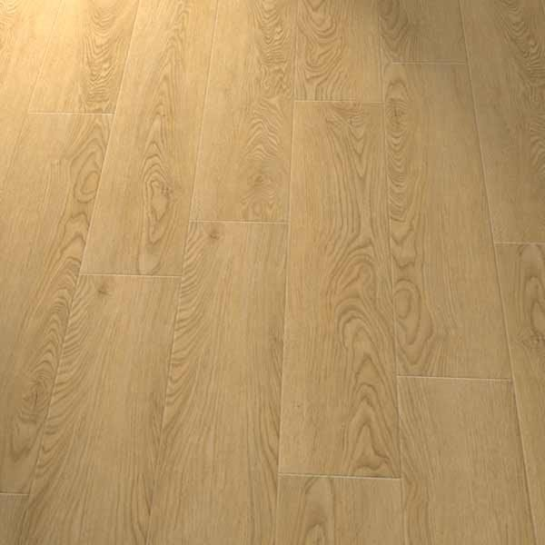 oak vinyl planks
