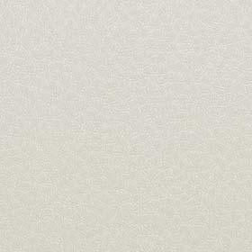 white leather flooring