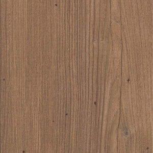 Ember wood effect vinyl plank