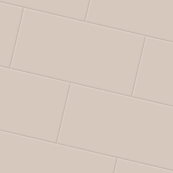 neutral vinyl floor tiles
