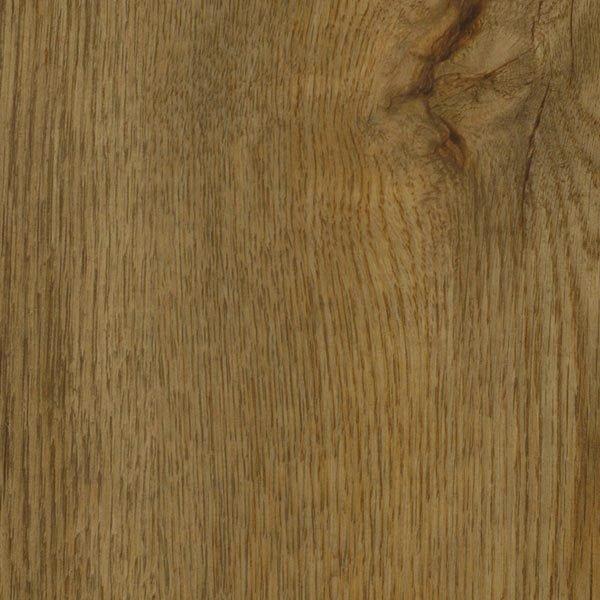 single wooden plank