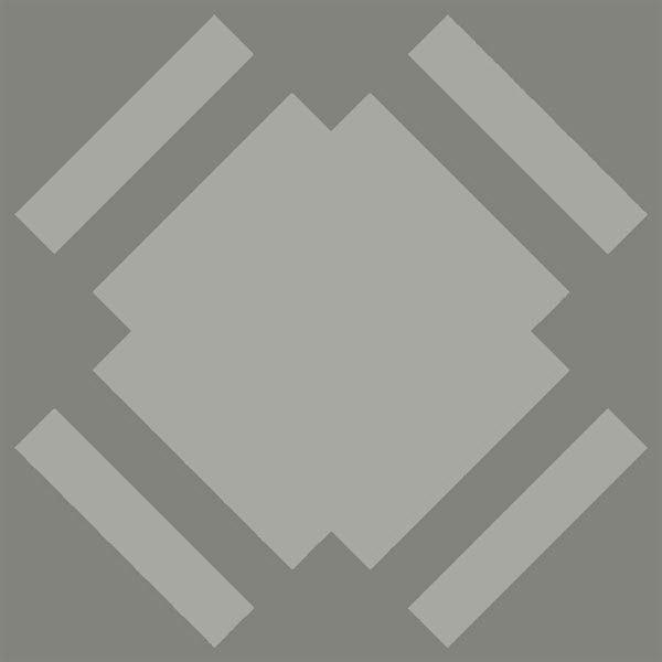 Graphite Grey Floor Tile