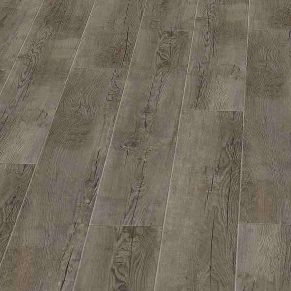 grey wood vinyl planks