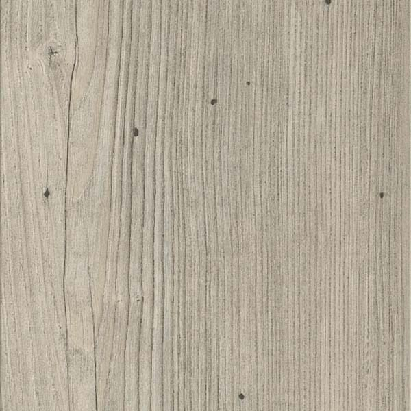 Hickory wood effect vinyl plank