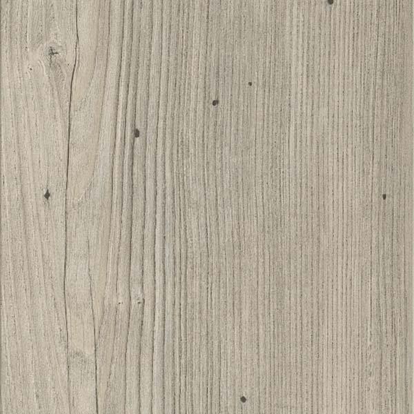 Hickory wood effect vinyl plank