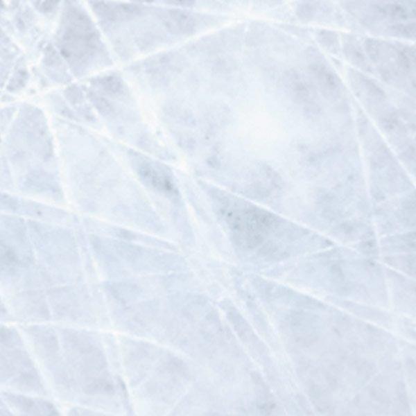 ice effect vinyl floor tile