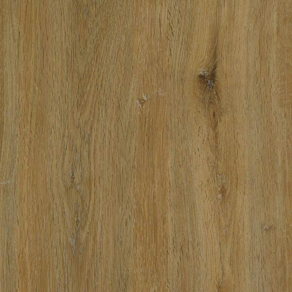 Single wood vinyl floor swatch