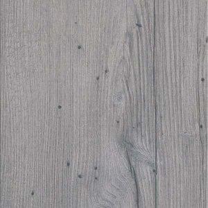 light grey wooden floor swatch