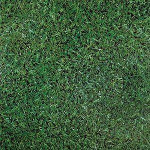 grass effect vinyl flooring