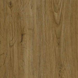 Single wood plank swatch