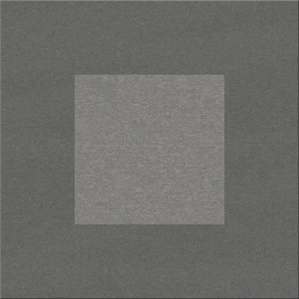 dark greys vinyl flooring