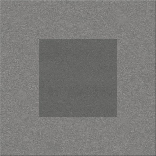 stone effect grey floor tile