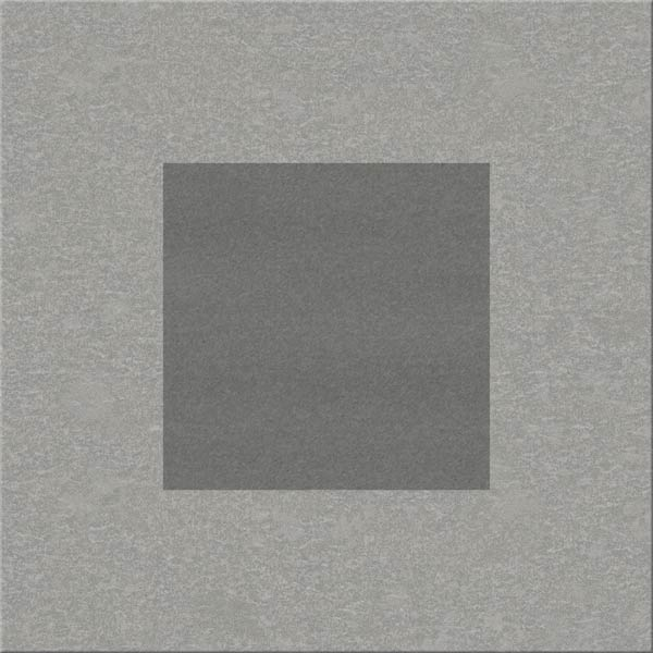 dark grey vinyl floor tile