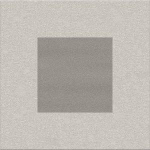 Organics stone grey tile