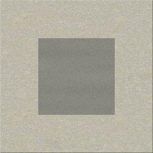 multi grey vinyl floor tile