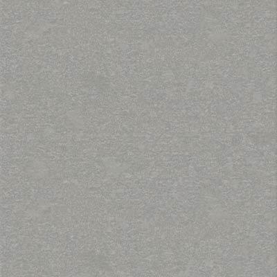 grey vinyl flooring tile