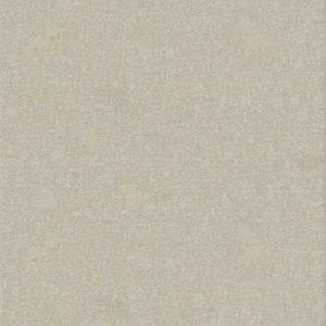 light stone vinyl tile