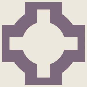 purple vinyl flooring tile