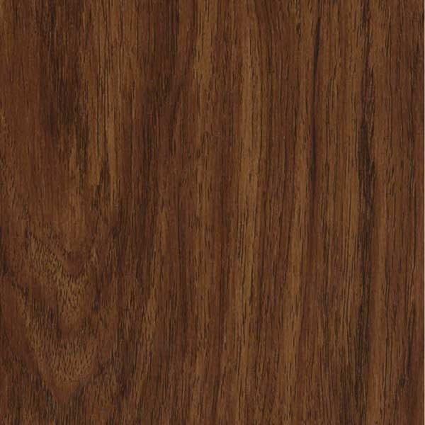 dark vinyl wood swatch