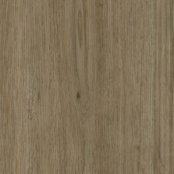 single vinyl wood swatch