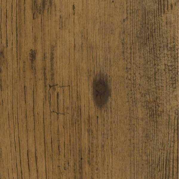 Reclaimed Pine Premium Vinyl Wood