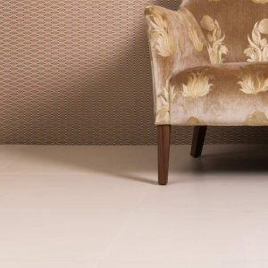 neutral plain floor tile