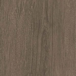 smoky grey wood floor tile