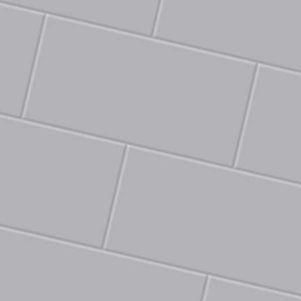 grey vinyl flooring tiles
