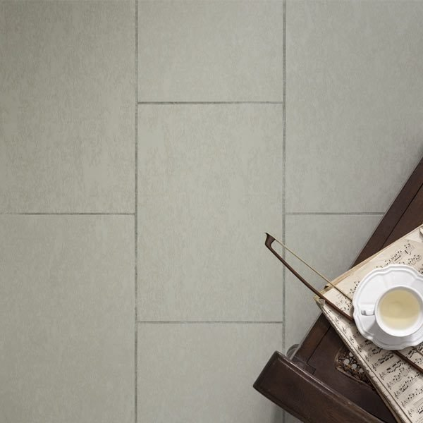 Organics Stone Natural with Feature Strip