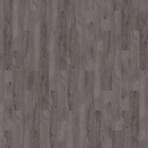 wooden flooring floor plan