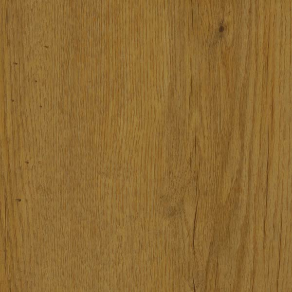 single wood plank vinyl