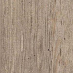 highland wood plank